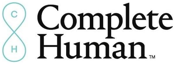 complete-human-logo